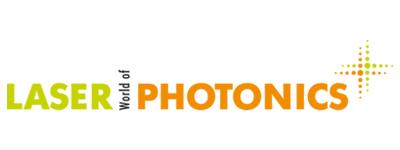 Kugler Salem Messen Laser Photonics Logo