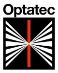 Kugler Salem Messen Optatec Logo