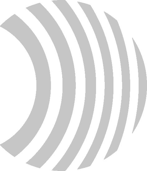 Kugler Salem Logo